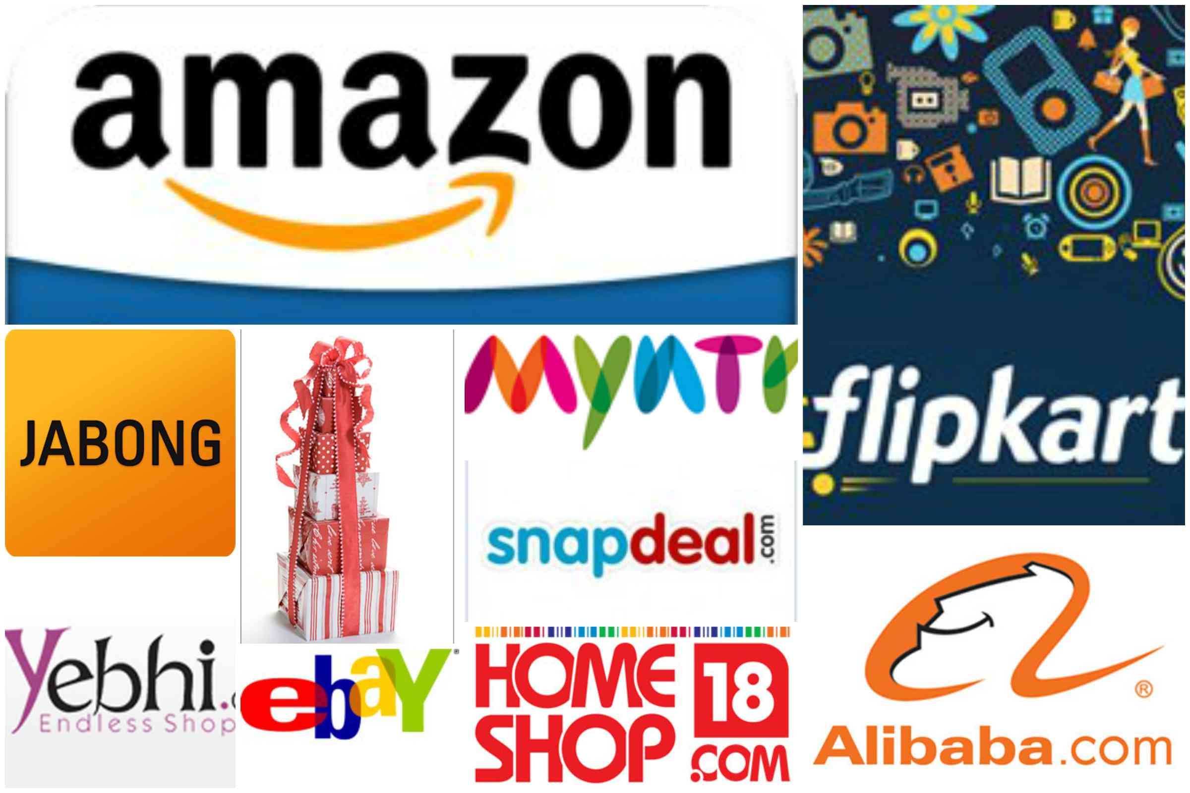 The best 50 online shopping sites 5 October We value our editorial independence, basing our comparison results, content and reviews on objective analysis without bias. But we may receive compensation when you click links on our site. Learn more about how we make money from our partners.