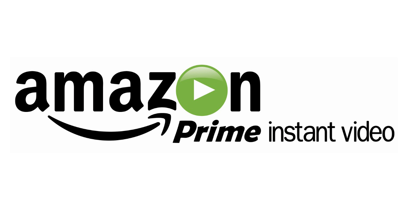 Amazon Prime Video In India Release Features And Outcome